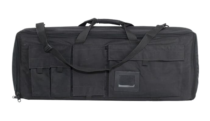 Sniper Tactical bag