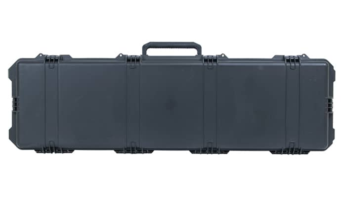 sniper tactical case