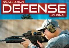 SMALL-ARMS-DEFENSE